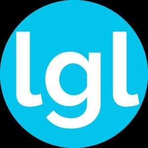 Legalee Logo